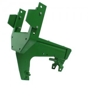 agricultural OEM parts manufacturer